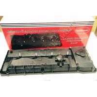 Крышка клапанов ГАЗ 405,409 дв. Е-3