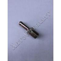 Штуцер крышки термостата Гaз 406 (5311-1104215)