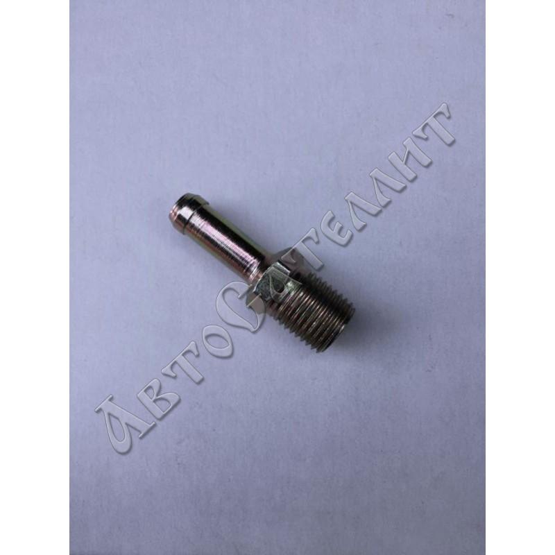 Штуцер крышки термостата 406, арт. 5311-1104215