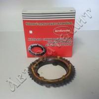 Кольцо синхронизатора КПП на Газ Газель (нового образца) 31029-1701178