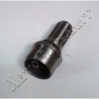 Конец кардана ГАЗ 31029-2202020-10