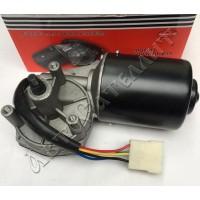 Мотор стеклоочистителя Г-3307 161.3730