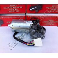 """Мотор стеклоочистителя ГАЗ-Бизнес """"АвтоСателлит"""" 390241557"""