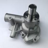 Насос водяной (помпа) 4061 (4061-1307010-УН) Газ