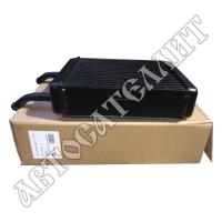 Радиатор отопителя ГАЗ 3307 (TEMPEST), 3307-8101060