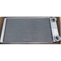 Радиатор отопителя Газель Next A21R23.8101060
