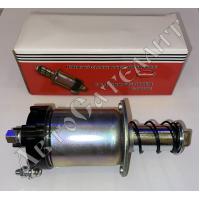 Реле втягивающее стартера двигателя 405,406, 60-3708800