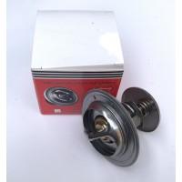 Термостат (элемент) ГАЗ 107.1306100-04/05