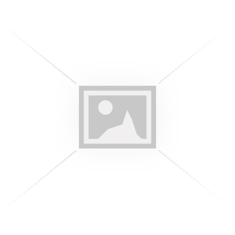 Кулак поворотный пр/лев Гaз-3308, 66-02-2304010/11
